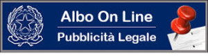 link all'albo on line